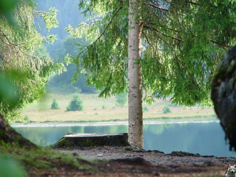 Le Lac Genin (01) 0012
