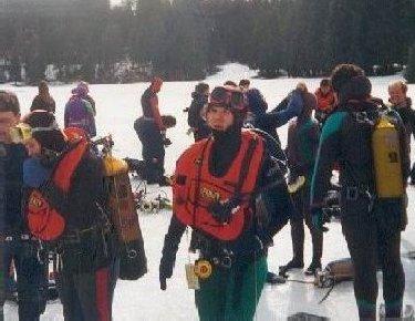 Le Lac Genin (01) 0013