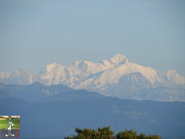 Le toit des Alpes vu du col de La Givrine (VD) - août 2008 0003