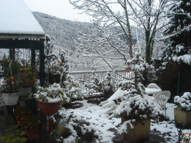 29 octobre 2008 - Déjà la neige 2008-10-29_a
