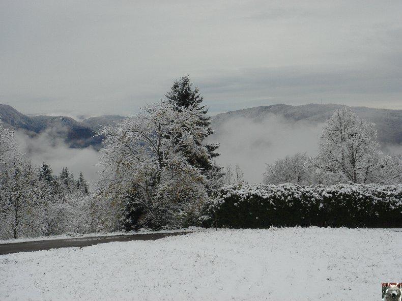 29 octobre 2008 - Déjà la neige 2008-10-29_b