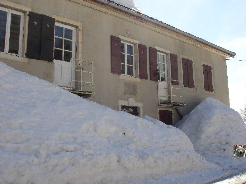 31 mars 2009 à Haut-Crêt 2009-03-31_b