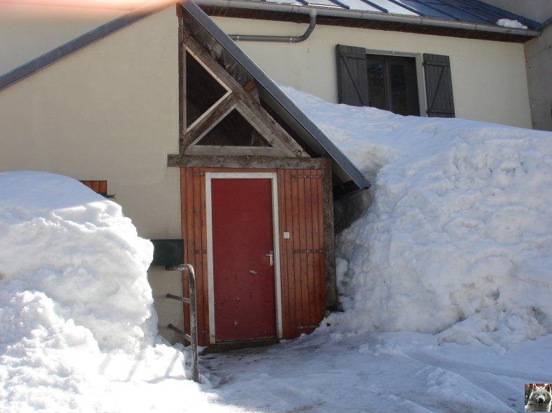 31 mars 2009 à Haut-Crêt 2009-03-31_c