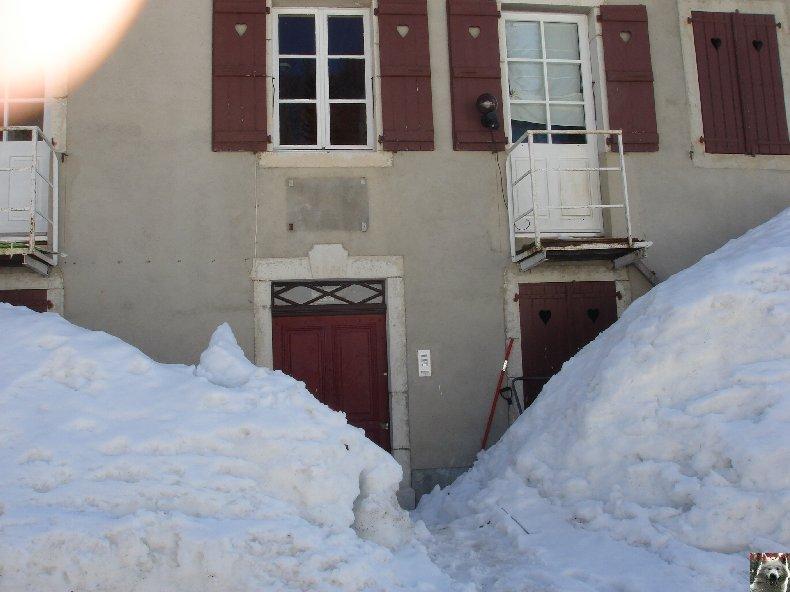 31 mars 2009 à Haut-Crêt 2009-03-31_d