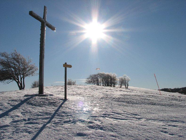 Sur Lyand - Noël 2011 2011-12-25_hl01