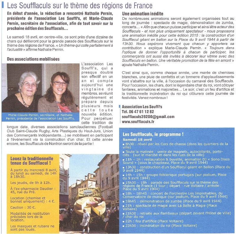 2015-04-18 : Les Sufflaculs à Saint-Claude (39) 2015-04_Soufflacul