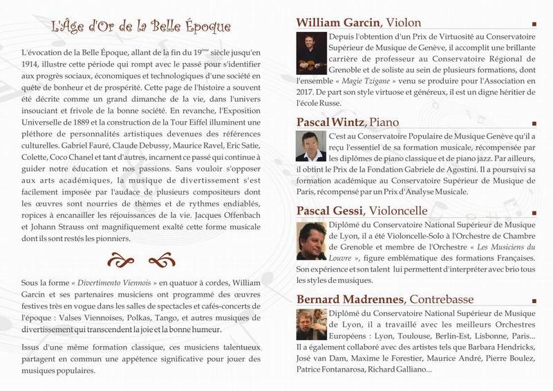 [39] - 2020-02-16 : Les Concerts Pierre-Bernard : Musique de la Belle Époque à St-Claude 2020-02-16_Concert_St-Claude_03