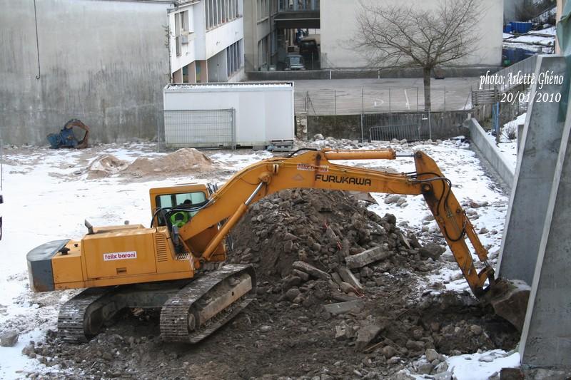 Démolition d'immeuble au Fb Marcel à St-Claude (39) Fbm_17