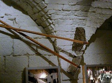Saline royale d'Arc et Senans (25) 0029