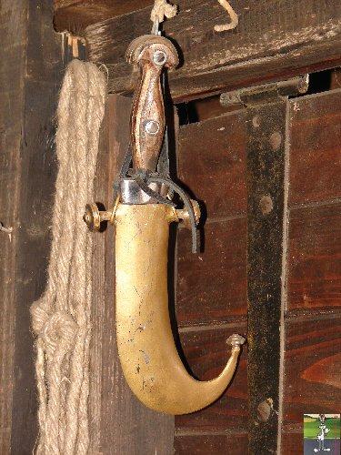 Armédia - La Machine à remonter le temps -Morez- 17/06/2008 0011