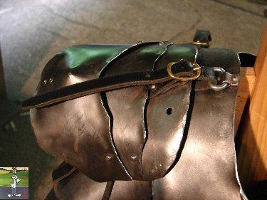 Armédia - La Machine à remonter le temps -Morez- 17/06/2008 0033