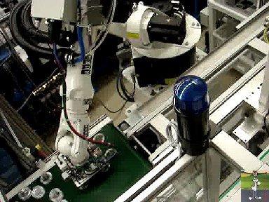 2008-01-27 : Chaveriat Robotique - Moirans en Montagne (39) 0008