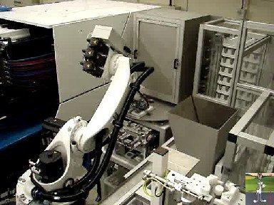 2008-01-27 : Chaveriat Robotique - Moirans en Montagne (39) 0009