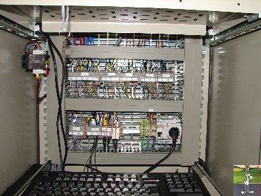 2008-01-27 : Chaveriat Robotique - Moirans en Montagne (39) 0012