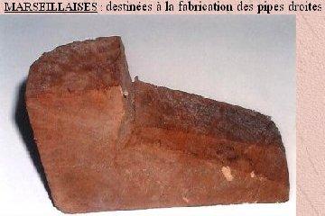 2006-06-22 - La Fabrication d'une Pipe de Saint-Claude (39) 0008