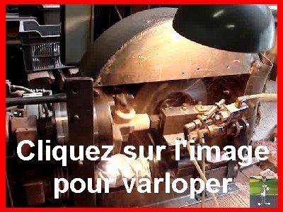 2006-06-22 - La Fabrication d'une Pipe de Saint-Claude (39) 0031
