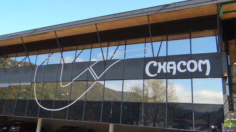 2016-10-07 : Chacom - Villard Saint-Sauveur (39) 0001