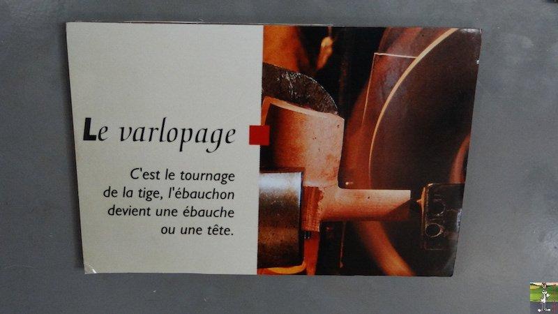 2016-10-07 : Chacom - Villard Saint-Sauveur (39) 0013a