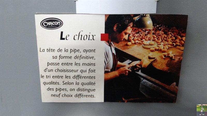 2016-10-07 : Chacom - Villard Saint-Sauveur (39) 0029