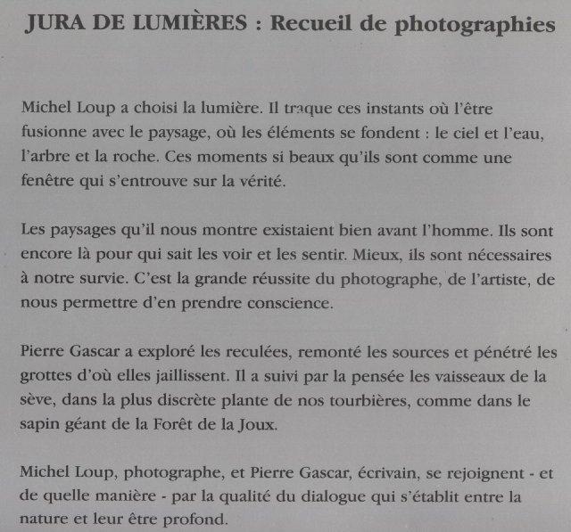Jura de lumières - Michel Loup Jura_lumieres_02