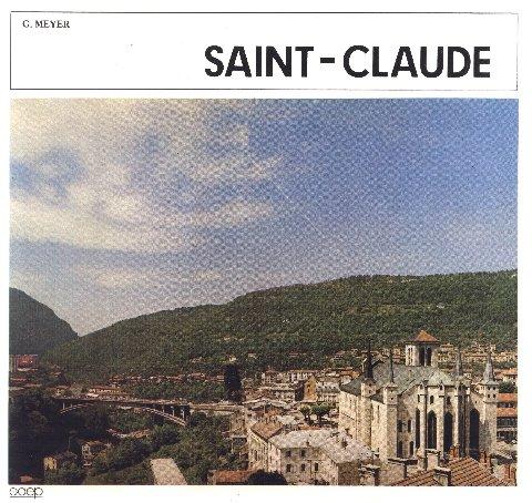 Saint-Claude - Henri Gaston-Meyer St-claude_hg-m_01