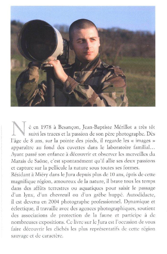Jura - Terre d'audace - Jean-Baptiste Mérillot Terre_audace_c