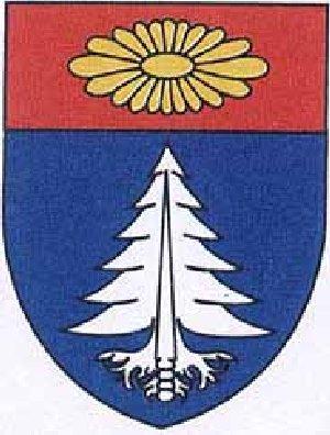 Longchaumois (39) 0001