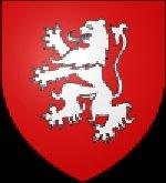 Beaufort - Arr. de Lons le Saunier Beaufort