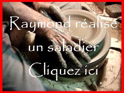 2006-12-12 : Bleu d'Enfer ou la Poterie Guibert à Lamoura (39) 0013a