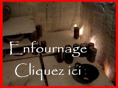 2006-12-12 : Bleu d'Enfer ou la Poterie Guibert à Lamoura (39) 0040a