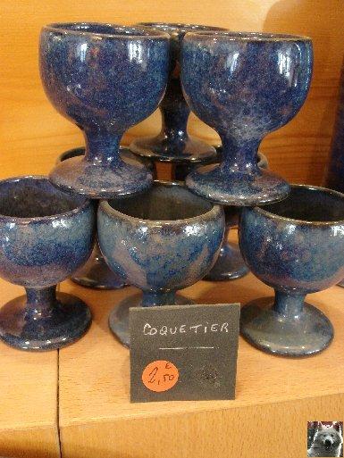 2006-12-12 : Bleu d'Enfer ou la Poterie Guibert à Lamoura (39) 0048
