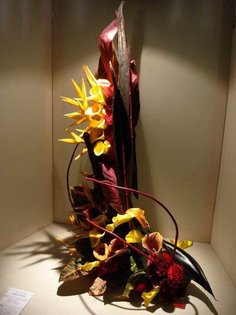 les floralies de bourg en bresse 01. Black Bedroom Furniture Sets. Home Design Ideas