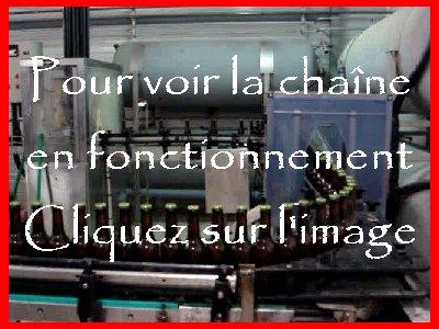"""La brasserie """"La Rouget de Lisle"""" Bletterans V1"""