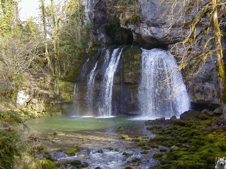 Diverses cascades Combes_0001
