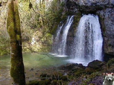 Diverses cascades Combes_0002