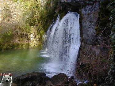 Diverses cascades Combes_0003