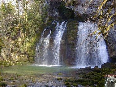 Diverses cascades Combes_0008