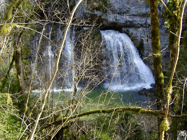Diverses cascades Combes_0010