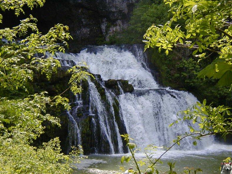 Diverses cascades Lison_0002