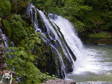 Diverses cascades Lison_0003
