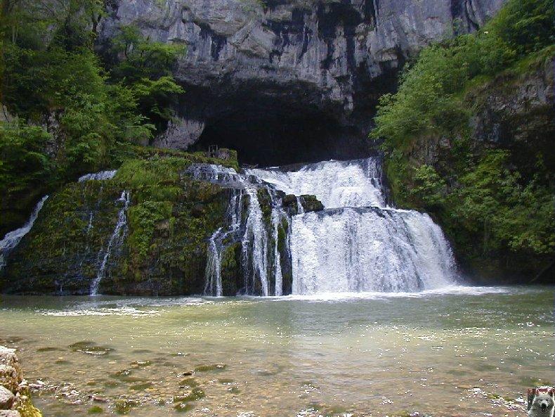Diverses cascades Lison_0006
