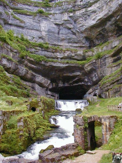 Diverses cascades Loue_0001