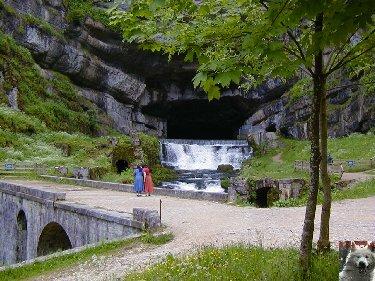 Diverses cascades Loue_0003
