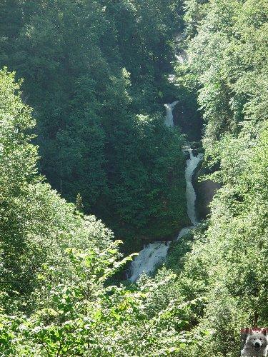 Diverses cascades Moulin_0001