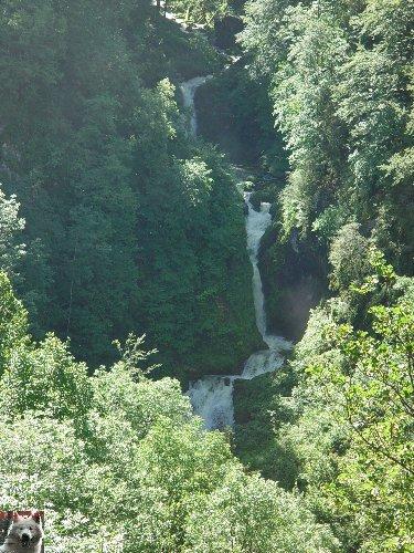 Diverses cascades Moulin_0002