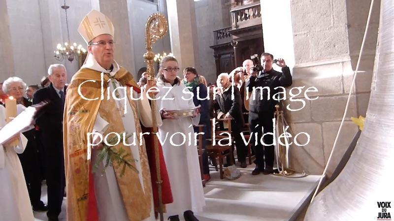 2017-11-01 : Retour des deux cloches de la Cathédrale de St-Claude (39) 2017-11-01_V1