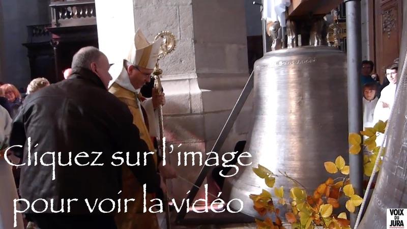 2017-11-01 : Retour des deux cloches de la Cathédrale de St-Claude (39) 2017-11-01_V2