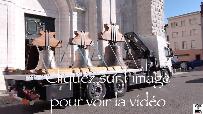 2017-11-01 : Retour des deux cloches de la Cathédrale de St-Claude (39) 2017-11-01_V3