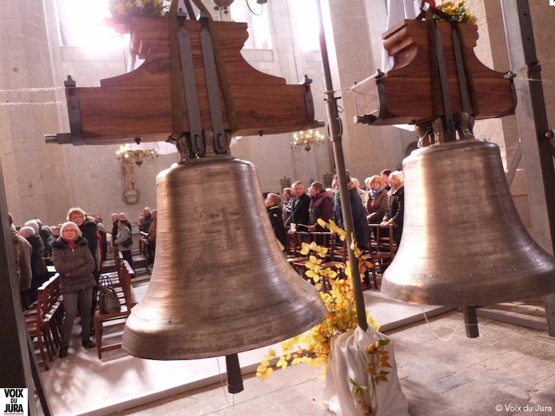 2017-11-01 : Retour des deux cloches de la Cathédrale de St-Claude (39) 2017-11-01_cloches_03
