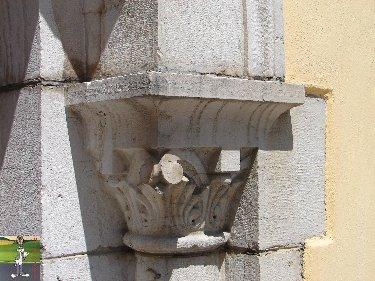 041 - Lavans les St Claude (39) L'église de l'Assomption 0206